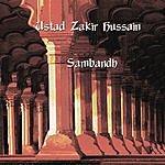 Zakir Hussain Sambahnd