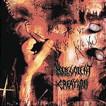 Malevolent Creation Manifestation