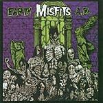Misfits Earth A.D./Wolfs Blood