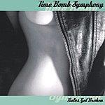 Time Bomb Symphony Rules Get Broken