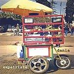 Dania Expatriate