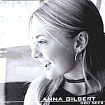 Anna Gilbert God Sees