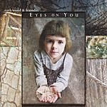 Ruth Wood & Friends Eyes On You