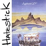 Hatestick Appleseed LP