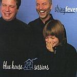 StringFever Blue House Sessions