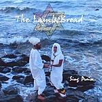 The Lambsbread Sing Praise