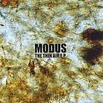 Modus The Thin Air EP