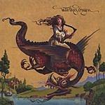 Cantiga Martha's Dragon