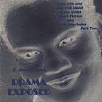 E. Claudette Freeman Drama Exposed