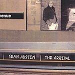 Sean Austin The Arrival