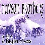 Tavson Brothers This Christmas