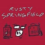 Rusty Springfield Rusty Springfield