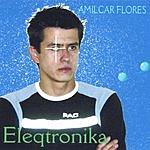 Amilcar Flores Eleqtronika