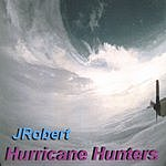 JRobert Hurricane Hunters