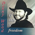 Danny Wood If This Is Freedom