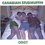 Canadian Studmuffin Orgy