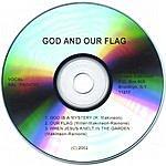 Sal Rainone God And Our Flag