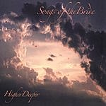 Charlie Hamilton Songs Of The Bride - Higher Deeper