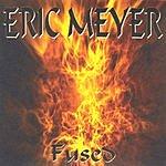 Eric Meyer Fused