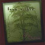 Emily Singleton From Within