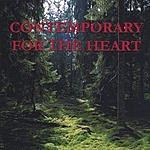 Dave Boisvert Contemporary For The Heart
