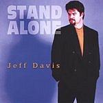 Jeff Davis Stand Alone