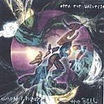 Open Eye Universe When I Hear The Bell