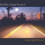 Nobby Reed Project Moonlight Drivin'