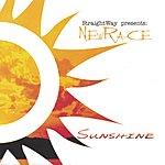 NewRace Sunshine
