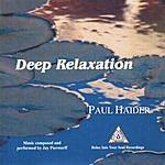 Paul Haider Deep Relaxation