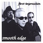 Smooth Edge First Impression