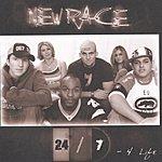 NewRace 24/7 - 4 Life