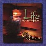 Emily Singleton Life In The Moment