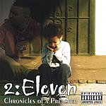 2:Eleven The Chronicles Of A Preacher