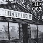 Glen Closer Pine View Grocery