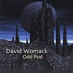 David Womack Odd Pod