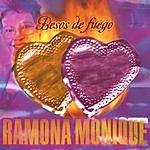 Ramona Monique Besos De Fuego