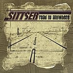 Sittser Road To Anywhere