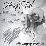Hearts Fail The Empty Promise