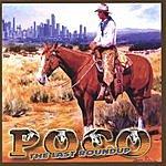 Poco The Last Roundup