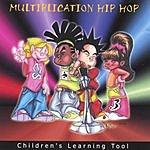 De-U Records Multiplication Hip Hop