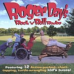 Roger Day Rock 'N' Roll Rodeo