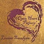Leanne Trevalyan Open Heart Perjury