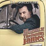 T.J. Sullivan The Adventures Of Thelonius James