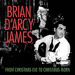 Brian D'Arcy James From Christmas Eve To Christmas Morn