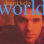 Daniel Kelly World
