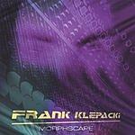 Frank Klepacki Morphscape