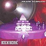 Frank Klepacki Rocktronic