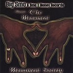Big SMO & The Monument Monument Society (Parental Advisory)