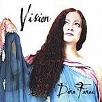 Dina Fanai Vision